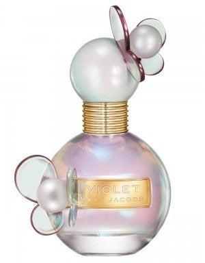 Marc Jacobs Violet 50ml EDP Women's Perfume