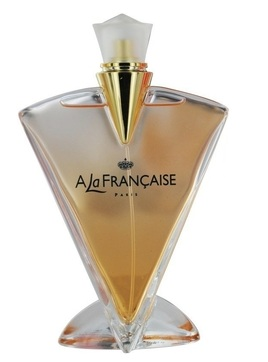 Marina De Bourbon A La Francaise Women's Perfume