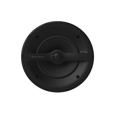 Bowers & Wilkins Marine 6 Speaker