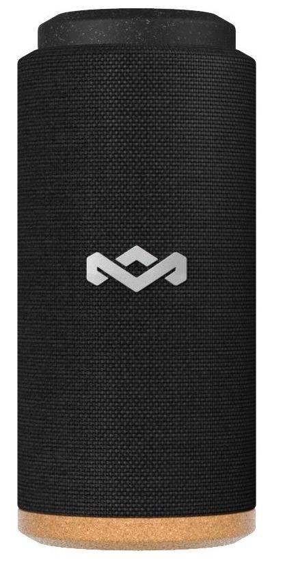Marley No Bounds Sport EMJA016 Portable Speaker