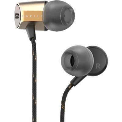 Best Marley Uplift 2 Head Phone Prices in Australia  e9c0cee8a84e4