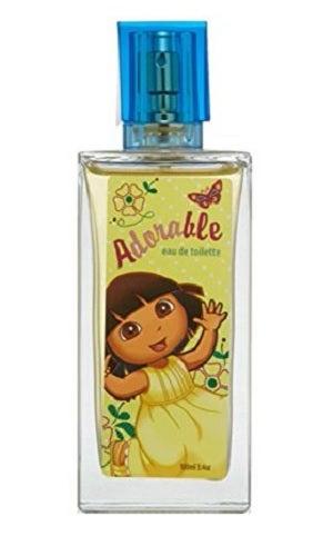 Marmol & Son Dora Adorable Women's Perfume