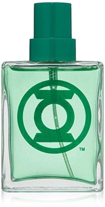 Marmol & Son Marmol & Son Green Lantern 100ml EDT Men's Cologne