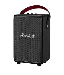 Marshall Tufton Portable Speaker
