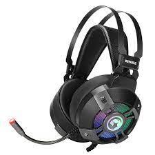 Marvo HG9015G Headphones