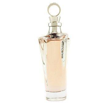 Mauboussin Mauboussin Pour Elle 30ml EDP Women's Perfume
