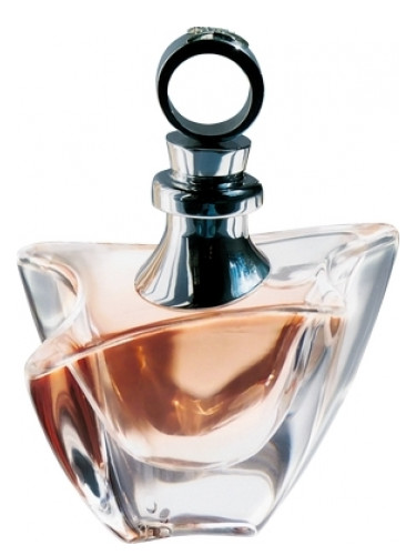 Mauboussin Pour Elle Women's Perfume