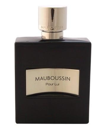 Mauboussin Pour Lui Men's Cologne
