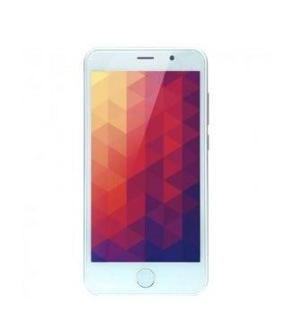 Maxtron V13 4G Mobile Phone
