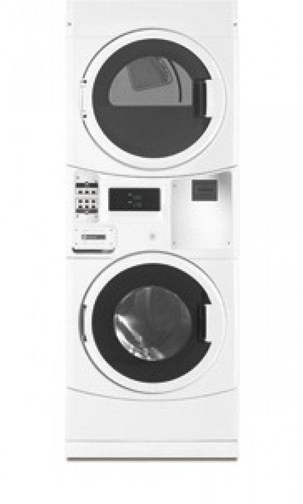 Maytag MLE20PN Washing Machine