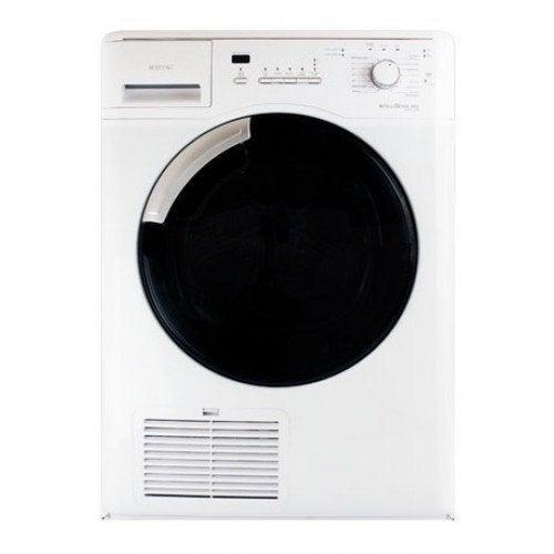 Maytag MTD08WH Dryer