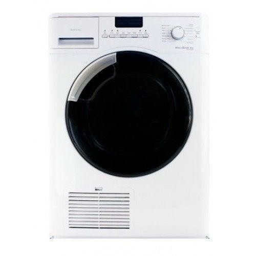 Maytag MTD09WH Dryer