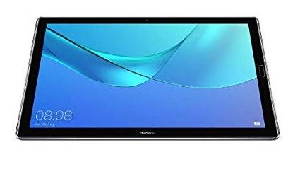 Huawei MediaPad M5 Pro 10 inch Tablet