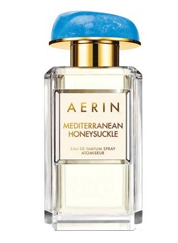 Aerin Mediterranean Honeysuckle Women's Perfume