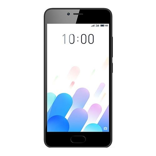 Meizu A5 Dual 16GB 4G Mobile Cell Phone