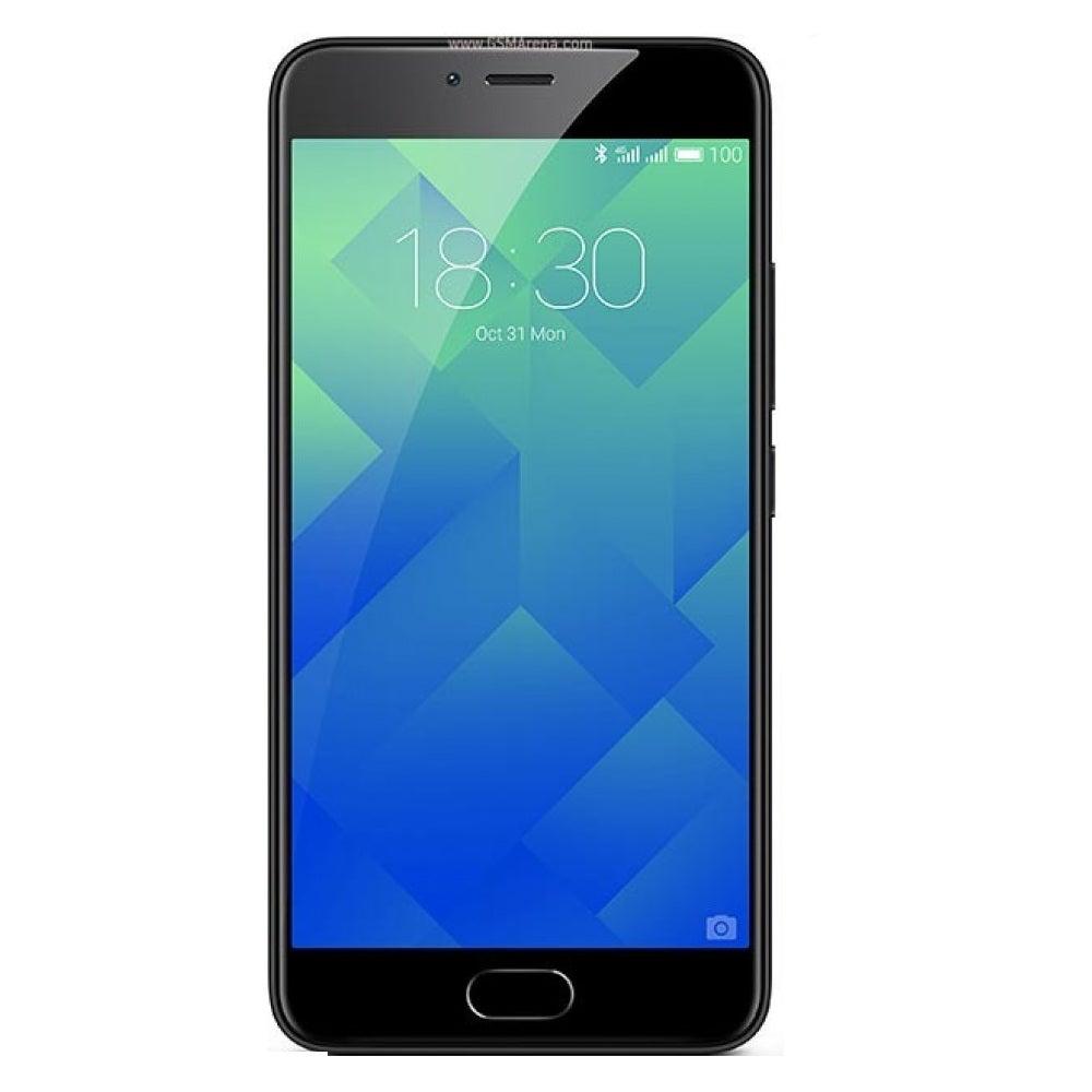 Meizu M5 Mobile Phone
