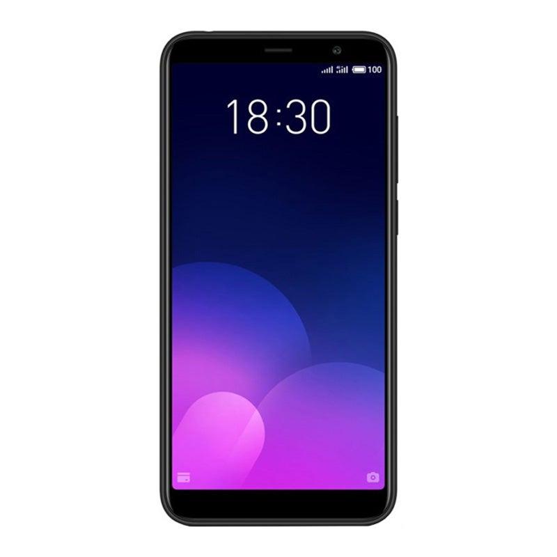 Meizu M6T Mobile Phone
