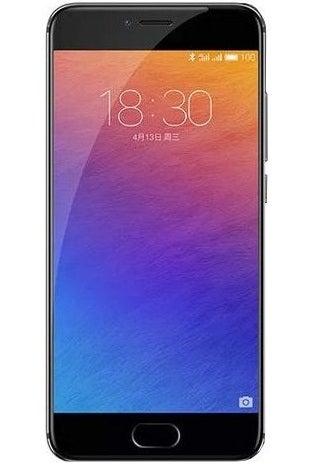 Meizu MX6 Mobile Phone