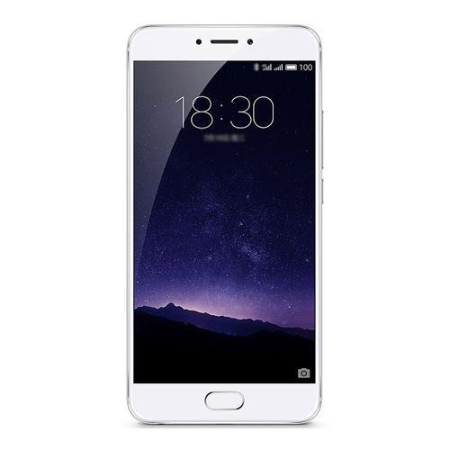 Meizu MX6 Dual 32GB 4G Mobile Cell Phone