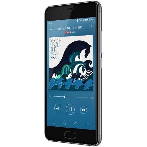 Meizu Meilan M3S Dual 32GB 4G Mobile Cell Phone