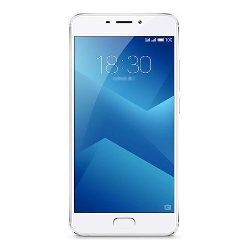Meizu Meilan M5 Dual 16GB 4G Mobile Cell Phone