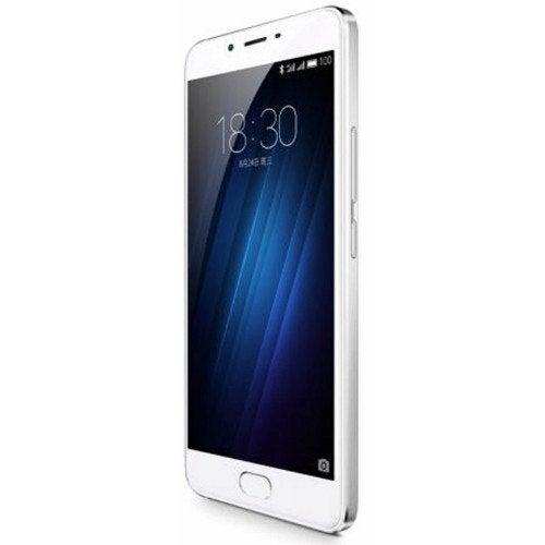 Meizu Meilan U20 Dual 16GB 4G Mobile Cell Phone