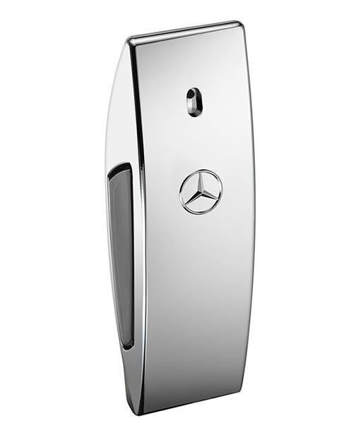 Mercedes-Benz Mercedes Benz Club Men's Cologne