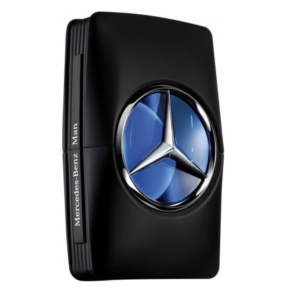 Mercedes-Benz Man Men's Cologne