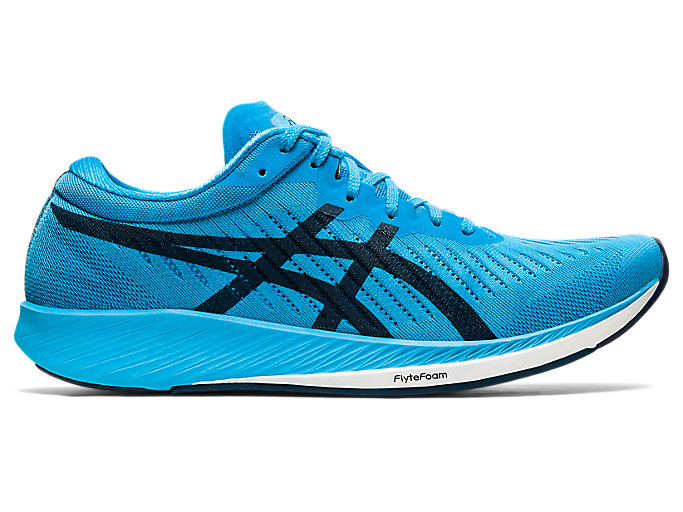 Asics Metaracer Men's Running Shoes