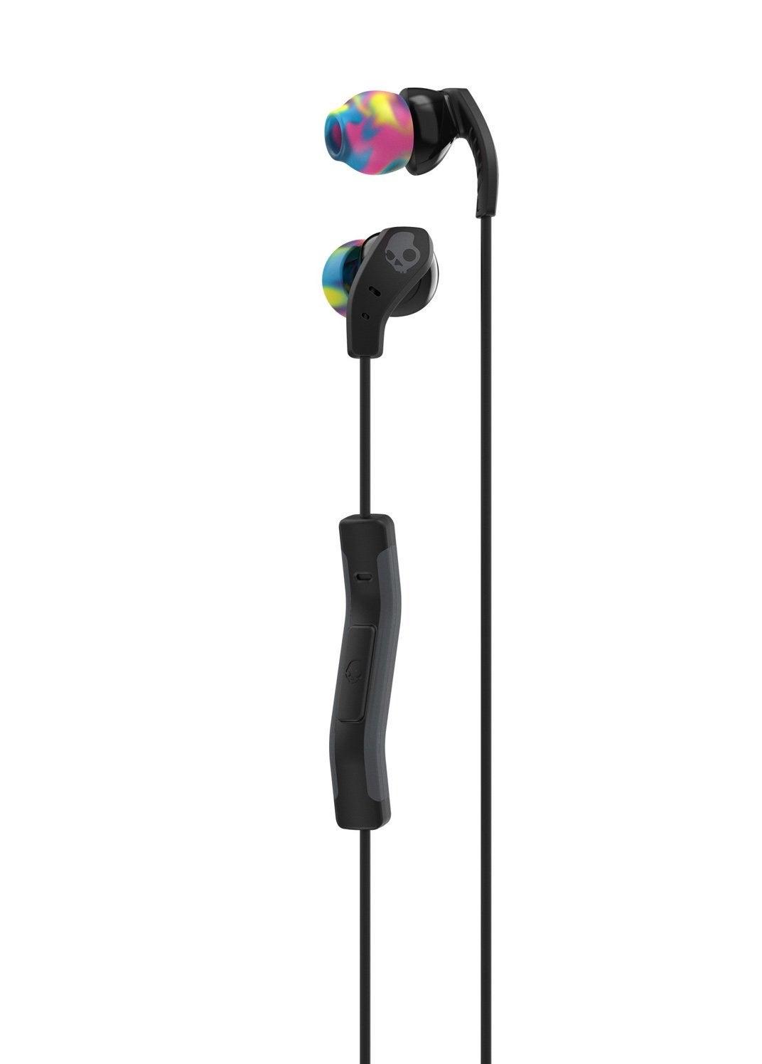 Moki Drops Headphones