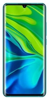 Xiaomi Mi Note 10 Mobile Phone