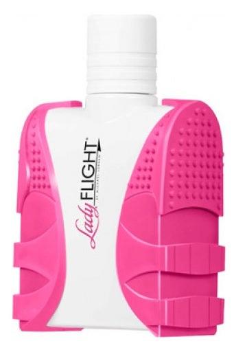 Michael Jordan Lady Flight Women's Perfume