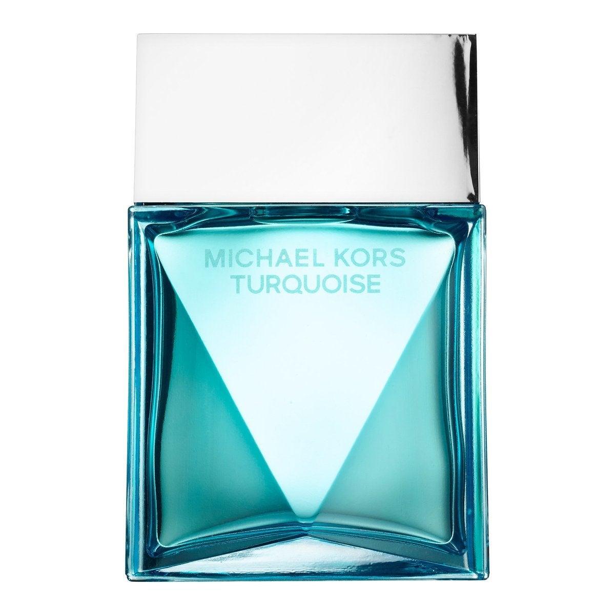 Michael Kors Michael Kors Turquoise 50ml EDP Women's Perfume