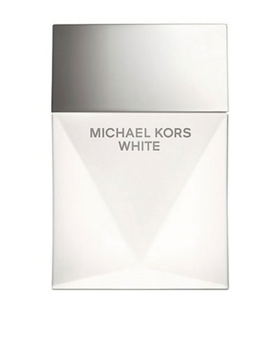 Michael Kors Michael Kors White 100ml EDP Women's Perfume