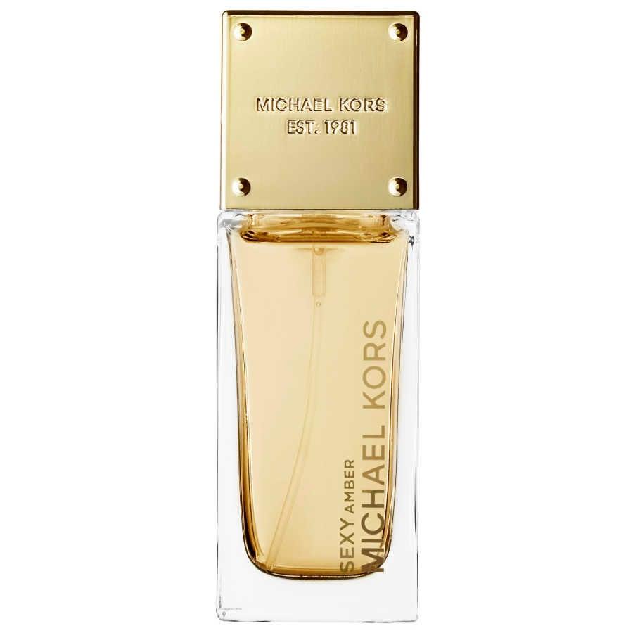 Michael Kors Sexy Amber Women's Perfume
