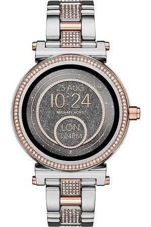 Michael Kors Sofie MKT5040 Smart watch