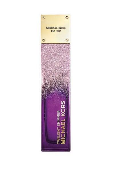 Michael Kors Twilight Shimmer Women's Perfume
