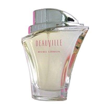 Michel Germain Michel Germain Deauville 75ml EDT Women's Perfume