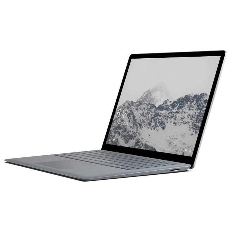Microsoft Surface 13 inch Laptop