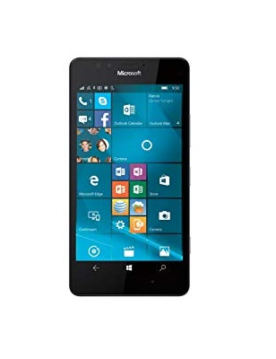Microsoft Lumia 950 Refurbished Mobile Phone