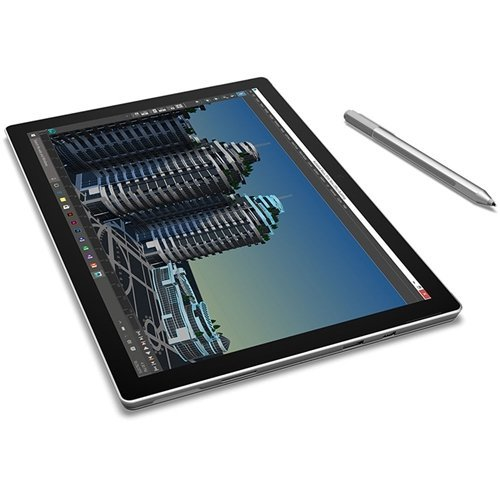 Microsoft Surface Pro 4 i7 16GB 256GB Tablet