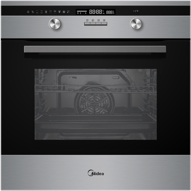 Midea 65DAE40139 Oven