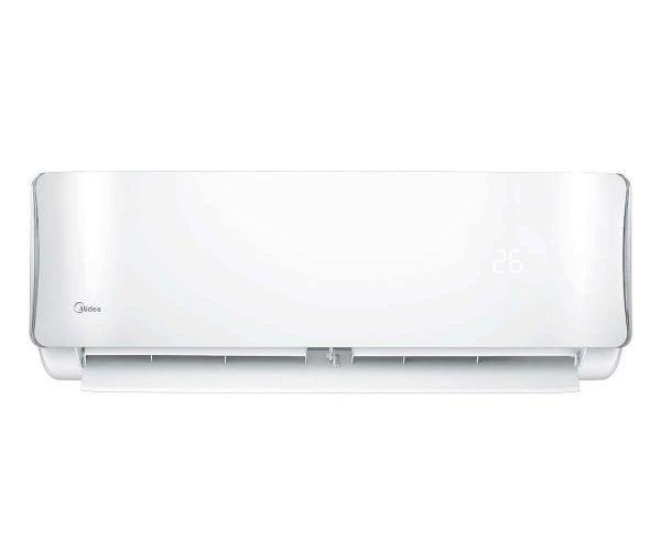 Midea AURMI50I1 Air Conditioner