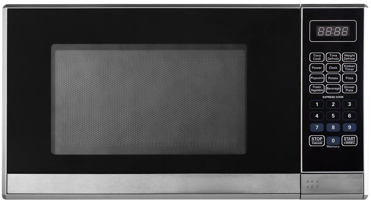 Midea EM720CL7S Microwave
