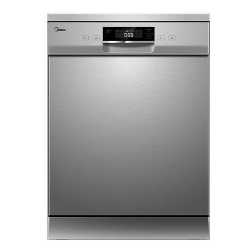Midea MDWF2SS Dishwasher
