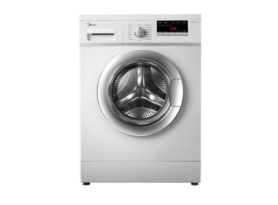 Midea MF858W Washing Machine