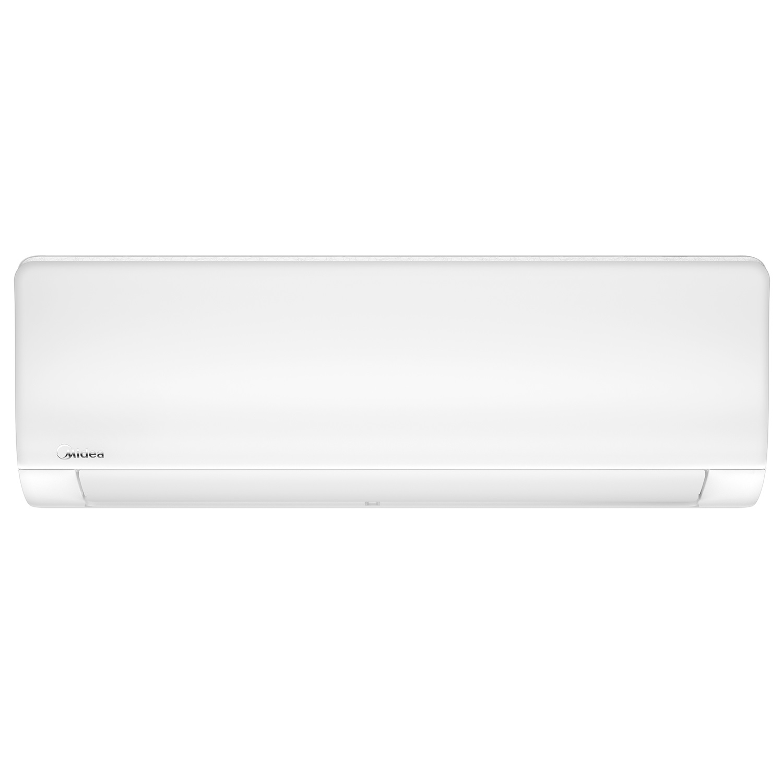 Midea MFXS50 Air Conditioner