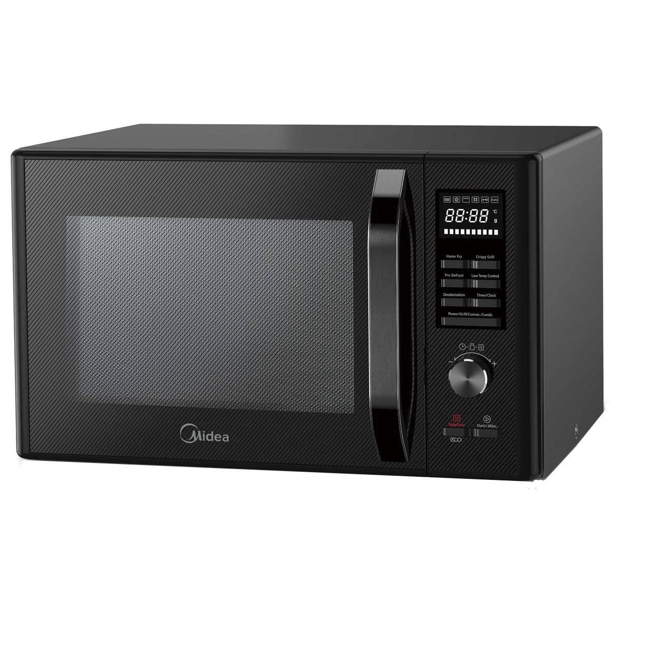 Midea MMWV30 Microwave