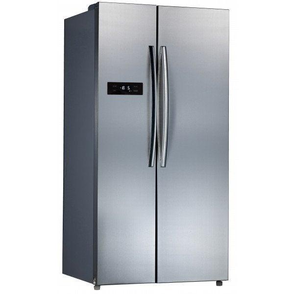Midea MSBS584S Refrigerator