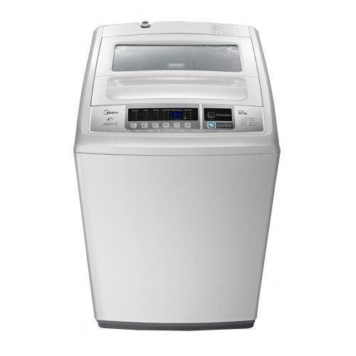Midea MT1008 Washing Machine